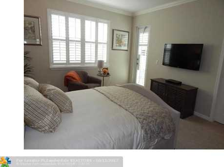 1428 NW 50th Dr, Unit #1428 - Photo 9