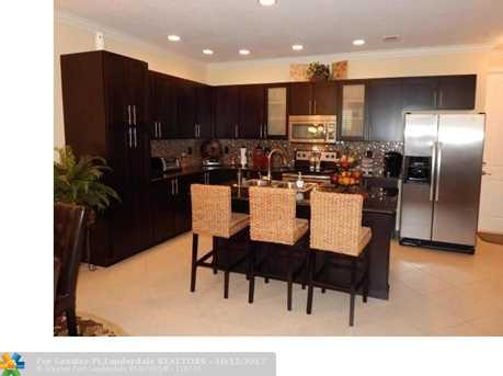 1428 NW 50th Dr, Unit #1428 - Photo 2