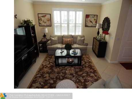 1428 NW 50th Dr, Unit #1428 - Photo 5