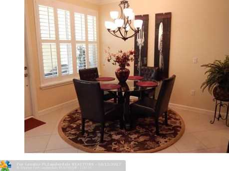 1428 NW 50th Dr, Unit #1428 - Photo 3