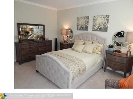 1428 NW 50th Dr, Unit #1428 - Photo 8