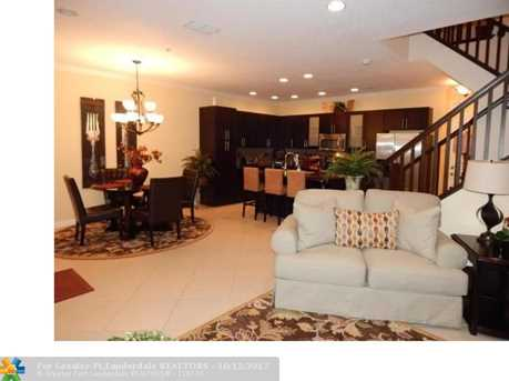 1428 NW 50th Dr, Unit #1428 - Photo 4
