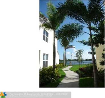 1428 NW 50th Dr, Unit #1428 - Photo 33