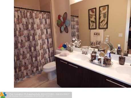 1428 NW 50th Dr, Unit #1428 - Photo 19