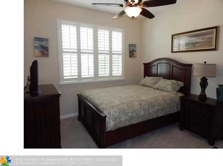 1428 NW 50th Dr, Unit #1428 - Photo 18