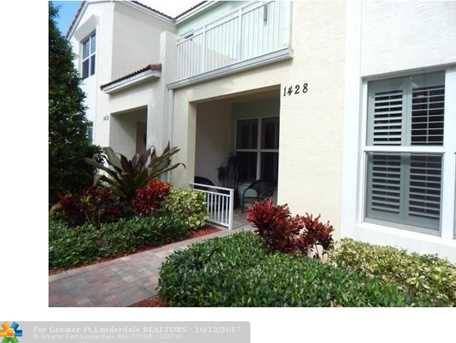 1428 NW 50th Dr, Unit #1428 - Photo 1