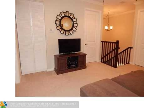 1428 NW 50th Dr, Unit #1428 - Photo 15