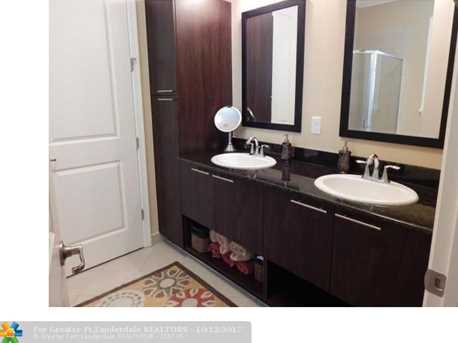 1428 NW 50th Dr, Unit #1428 - Photo 11