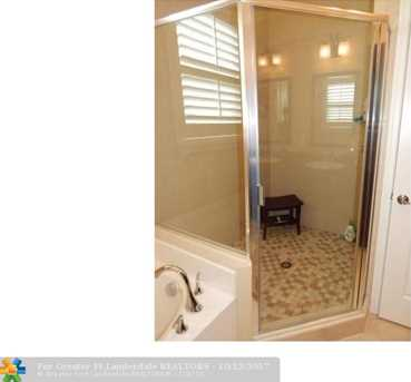 1428 NW 50th Dr, Unit #1428 - Photo 12