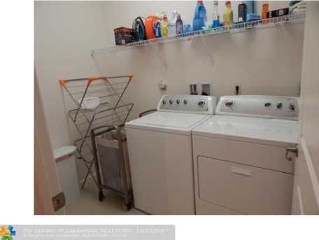 1428 NW 50th Dr, Unit #1428 - Photo 20
