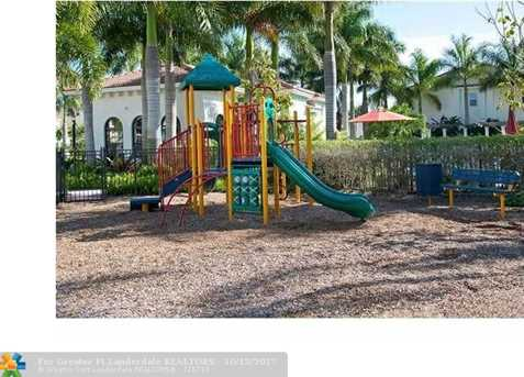1428 NW 50th Dr, Unit #1428 - Photo 31