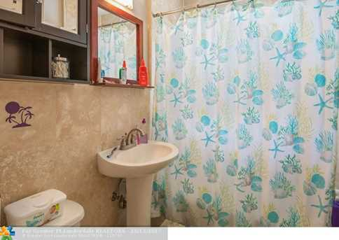 1721 SW 23rd Ave - Photo 17