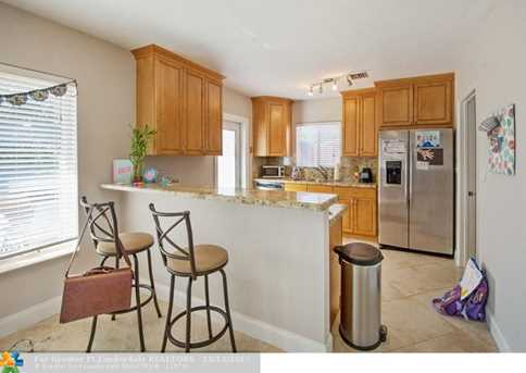 1721 SW 23rd Ave - Photo 15