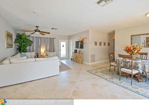1721 SW 23rd Ave - Photo 12