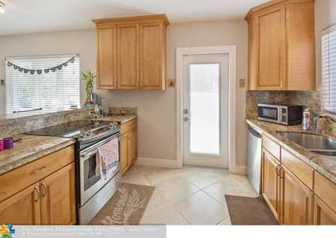 1721 SW 23rd Ave - Photo 13