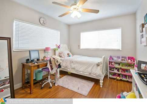 1721 SW 23rd Ave - Photo 18