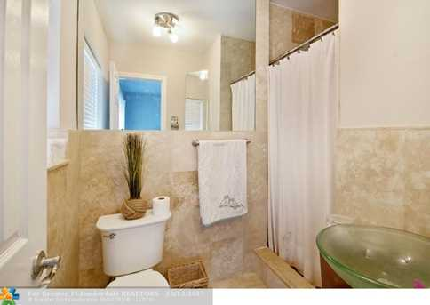 1721 SW 23rd Ave - Photo 20