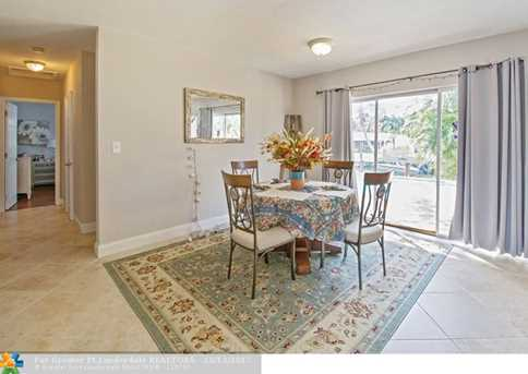 1721 SW 23rd Ave - Photo 10