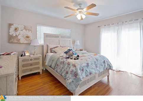 1721 SW 23rd Ave - Photo 19