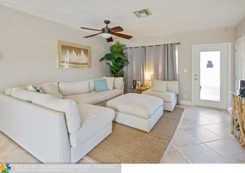 1721 SW 23rd Ave - Photo 8