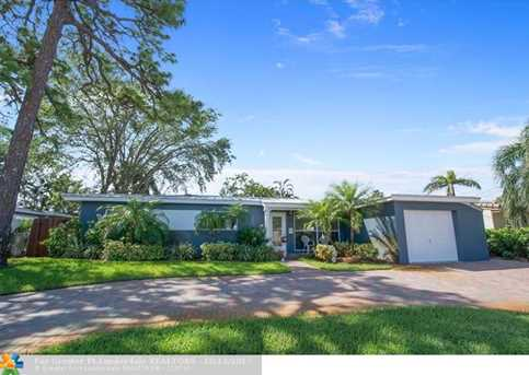 1721 SW 23rd Ave - Photo 1