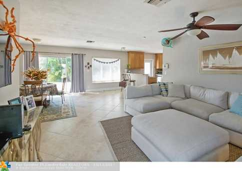 1721 SW 23rd Ave - Photo 11