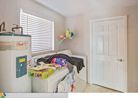 1721 SW 23rd Ave - Photo 21