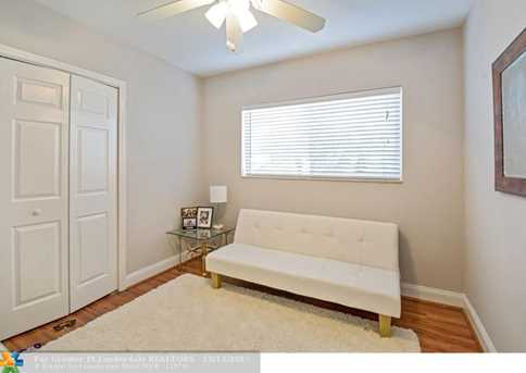 1721 SW 23rd Ave - Photo 16