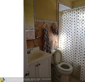 2703 NW 13th St, Unit #1 - Photo 4