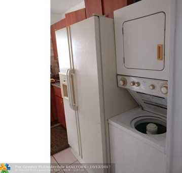 2703 NW 13th St, Unit #1 - Photo 2