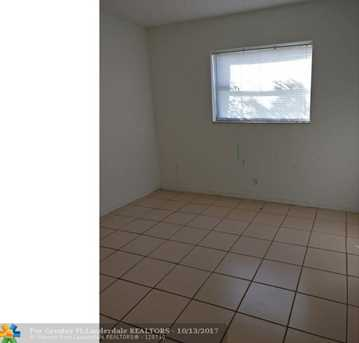 2703 NW 13th St, Unit #1 - Photo 5