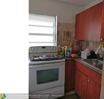 2703 NW 13th St, Unit #1 - Photo 3