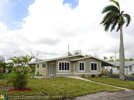 1641 NW 28th Ave - Photo 1