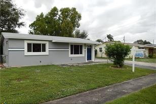 9452 SW 51st Ct - Photo 1