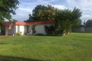 7020 NW 63rd Ct - Photo 1