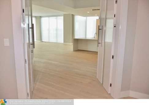 21  Isle Of Venice, Unit #Ph2 - Photo 6