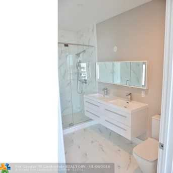 21  Isle Of Venice, Unit #Ph2 - Photo 20