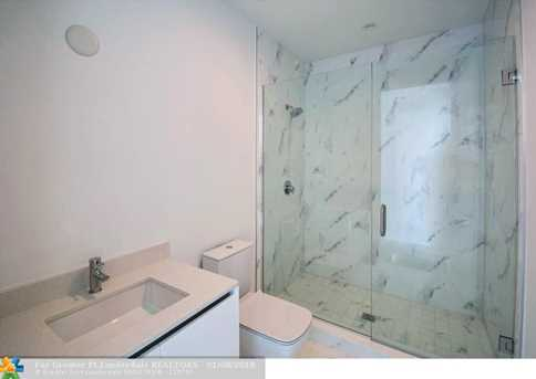 21  Isle Of Venice, Unit #Ph2 - Photo 24