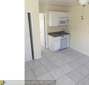1108 NW 5th Ave - Photo 13