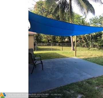 1108 NW 5th Ave - Photo 14