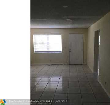 1108 NW 5th Ave - Photo 11