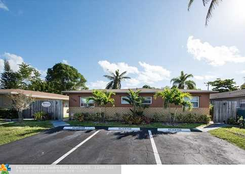 1108 NW 5th Ave - Photo 5
