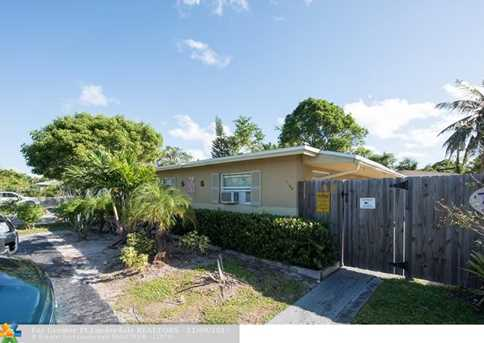 1108 NW 5th Ave - Photo 3