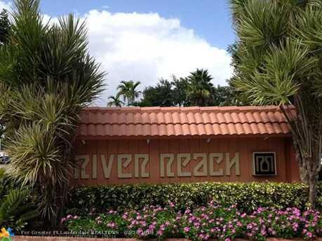1350  River Reach Dr, Unit #508 - Photo 3