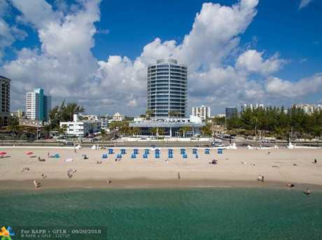701 N Fort Lauderdale Beach Unit #504 - Photo 1