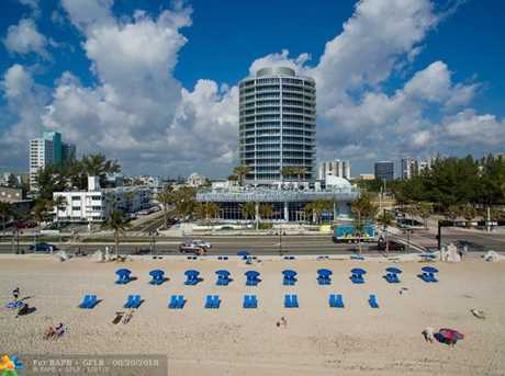 701 N Fort Lauderdale Beach Unit #504 - Photo 27