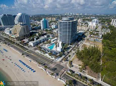 701 N Fort Lauderdale Beach Unit #504 - Photo 29