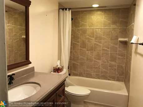 404 NW 70th Ave, Unit #119 - Photo 5