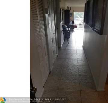 8450  Lagos De Campo Blvd, Unit #205 - Photo 13