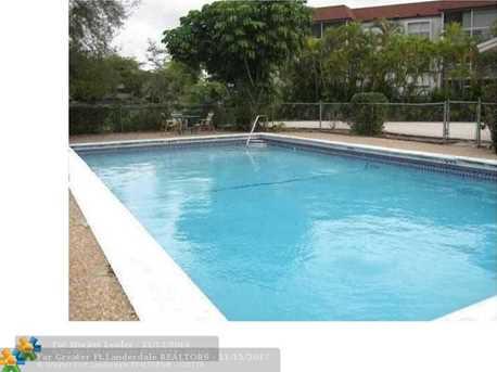 8450  Lagos De Campo Blvd, Unit #205 - Photo 3